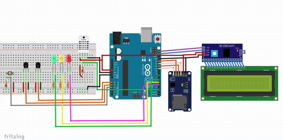 Download arduino adafruit_sensor.h