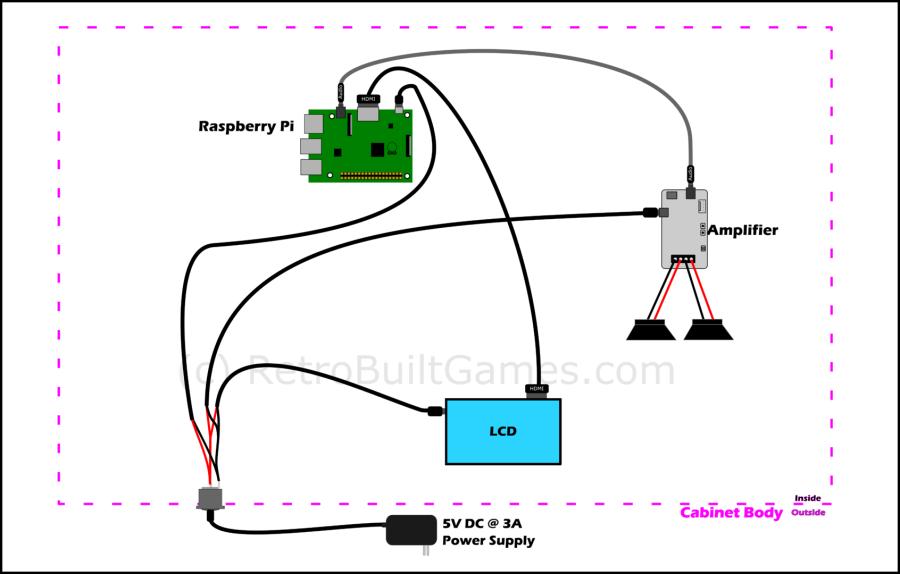 teaserbox_4104244298 Xbox Joystick Wiring Diagram on joystick 6 pin wiring, western joystick wire diagram, western plow pump diagram, joystick circuit, western plow hydraulic diagram, joysticks connections diagram, joystick connector, joystick schematic diagram, joystick switch, joystick cable, joystick parts, plow joystick diagram,